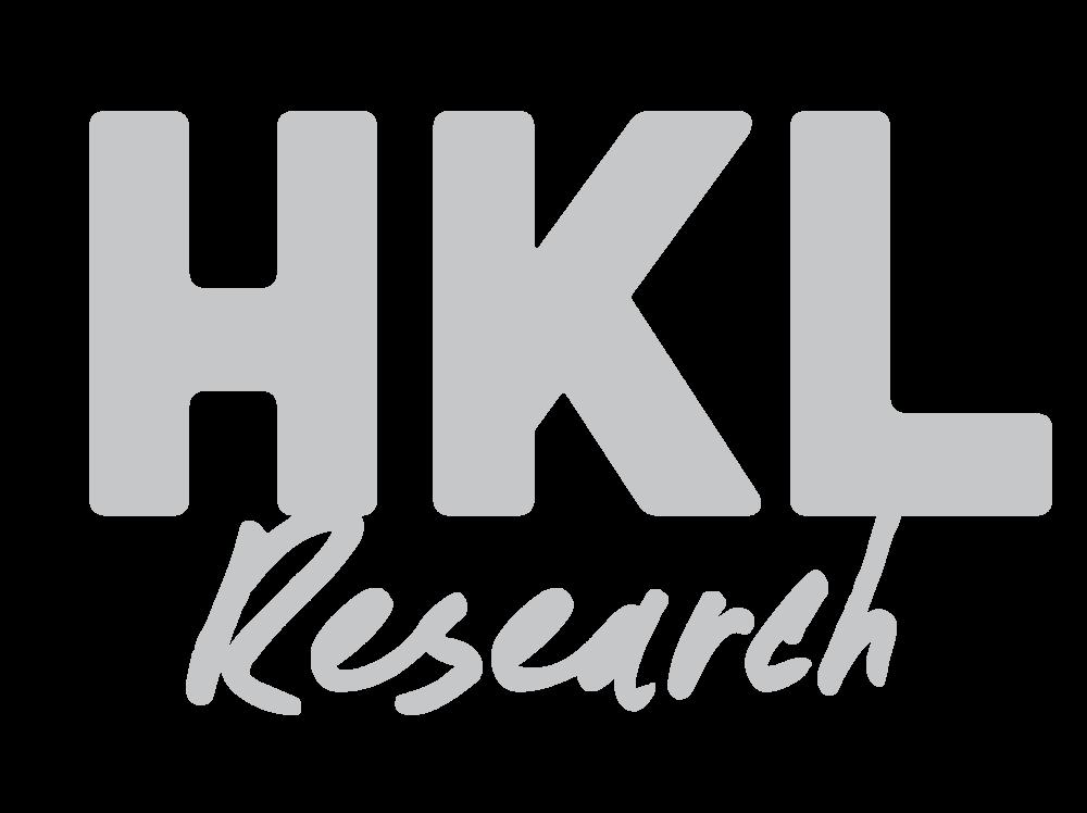 HKL Reserch
